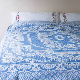 bedspreads-duvet covers